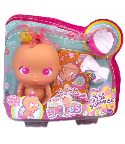 Mini-Bellies-Color-Pee-Surprise-Mini-Pink