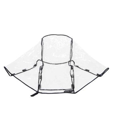 Plastico-de-Chuva-Para-Cadeira-Universal