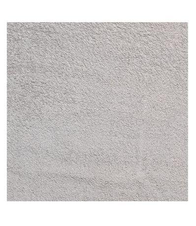 Housse-de-matelas-a-langer-50x80-Gris