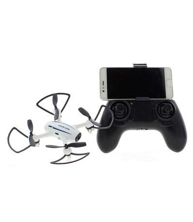 Drone-com-camera-WiFi-720p