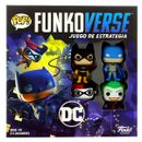 POP--Funkoverse-DC-Comics