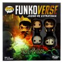 POP--Funkoverse-Harry-Potter