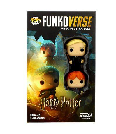 Jeu-d--39-extension-Funkoverse-Harry-Potter