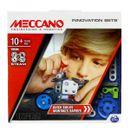 Meccano-Pack-Construcciones-Basicas