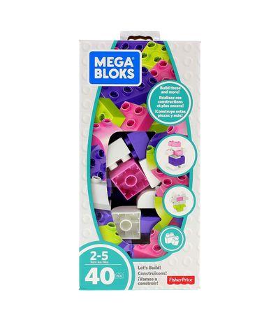 Mega-Bloks-Block-Box