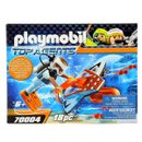 Playmobil-Top-Agents-SPY-TEAM-Ala-Submarina