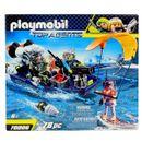 Playmobil-Top-Agents-TEAM-SHARK-Nave-Arpon