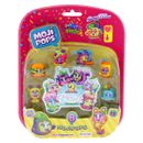 Mojipops-Party-Series-Blister-8-Figuras