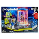 Playmobil-Space-SuperSet-Galaxia