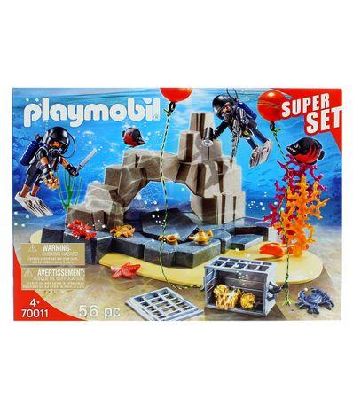 Unidade-de-mergulho-PlaySobil-City-Acion-SuperSet