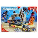 Unite-de-plongee-Playmobil-City-Acion-SuperSet