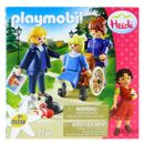 Playmobil-Heidi-Clara