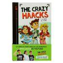Libro-7-Crazy-Haacks-y-la-Puerta-del-Futuro
