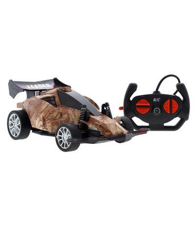 Carro-Buggy-Navigator-do-deserto-1-16