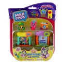 Mojipops-Party-Series-Blister-Club-Rooms