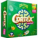 Cortex-Challenge-2-Kids-Juego-de-Cartas