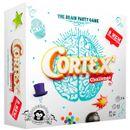 Cortex-Challenge-2-Juego-de-Mesa