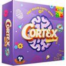 Jogo-Cortex-Kids