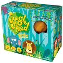 Jogo-De-Mesa-Jungle-Speed-Kids
