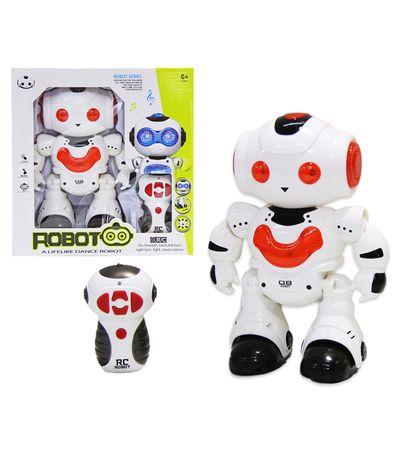 Dancarino-Robo-R---C