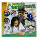Kit-de-Detective