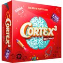 Cortex-Challenge-3-jeu