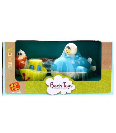 Pack-Figuritas-Baño-Surtido