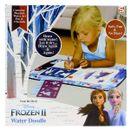 Frozen-2-Draw-na-Agua