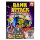 Juego-Bank-Attack