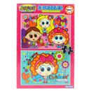Chamoy-Distroller-Puzzle-2x48-Pecas