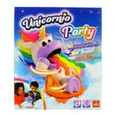 Juego-Unicornio-Party