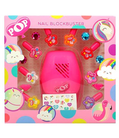 POP-Kit-Manicura-Infantil