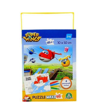 Super-Wings-Puzzle-Maxi