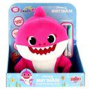 Baby-Shark-Peluche-para-Pintar-Sortido
