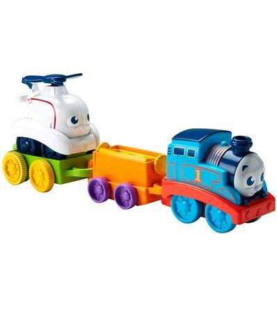 Thomas---Friends--o-primeiro-comboio-Equipa-de-res