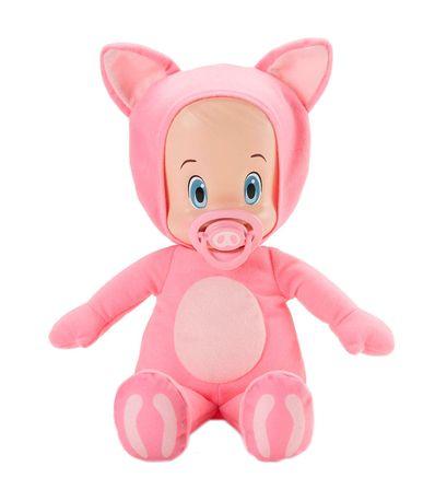 Fato-de-porquinho-de-boneca-Cleo--amp--Cuquin