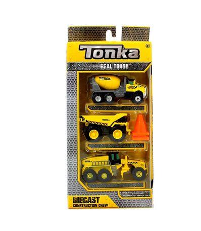 Tonka-Pack-Veiculos-de-construccao