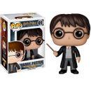 Funko-POP-Harry-Potter-con-Varita