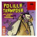La-Polilla-Tramposa-Juego-de-Cartas