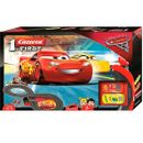 Carrera-Go--First-Cars-Circuito-24-m