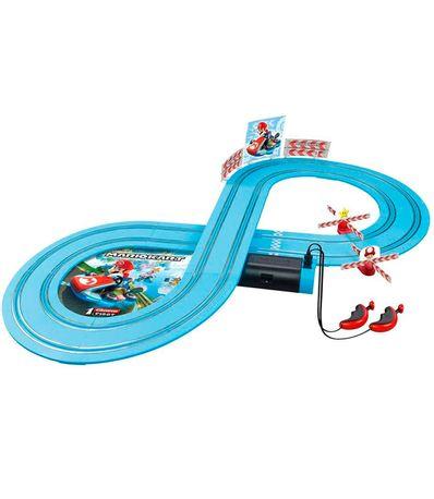 Carrera-Go-Fistr-MarioKart-circuit-de-24-m