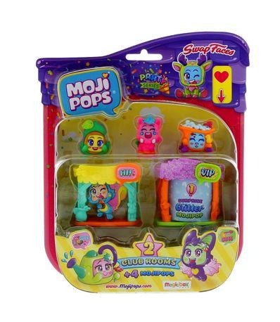 Mojipops-Party-Series-Blister-Club-Quartos