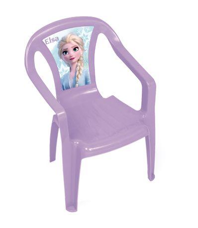 Cadeira-de-crianca-de-plastico-2-congelada