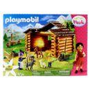 Playmobil-Heidi-Estabulo-de-Cabras-de-Pedro