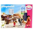 Playmobil-Heidi-Class-em-Dorfli