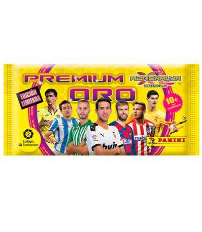Adrenalyn-Squeta-Individual-Premium-Ouro-2019-2020