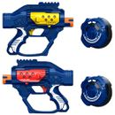 Lazer-Mad-Battle-Ops-X-Pack-Pistolas-Laser-Tag