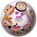 Bola-infantil-bebes-Choroes