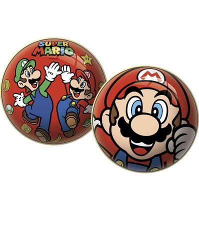 Super-Mario-Bola-Infantil
