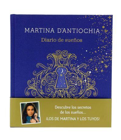Diario-dos-Sonhos-Livro-Martina-D--39-Antiochia